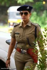 masterpiece malayalam movie latest stills 0392 004
