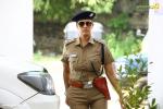 masterpiece malayalam movie latest stills 0392 00