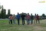 masterpiece malayalam movie latest stills 0392 007