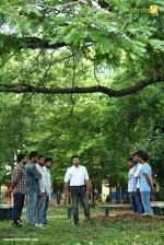 masterpiece malayalam movie latest stills 0392 008