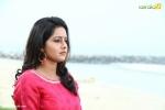 masterpiece malayalam movie latest stills 0392 010