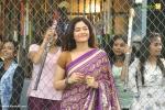 masterpiece malayalam movie latest stills 0392 014