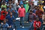 masterpiece malayalam movie latest stills 0392 016