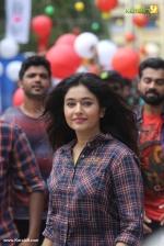 masterpiece malayalam movie latest stills 0392 01