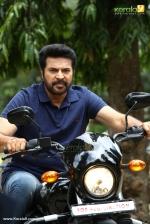masterpiece malayalam movie latest stills 0392 019
