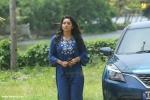 masterpiece malayalam movie latest stills 0392
