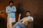 masterpiece malayalam movie photos 090 005