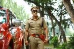 unni mukundan in masterpiece malayalam movie latest stills 002