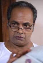 matchbox malayalam movie stills 332