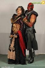 2561mayapuri 3d malayalam movie stills 77 0