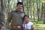 3203mayapuri 3d malayalam movie photos 55 0