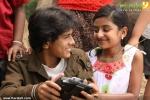 3674mayapuri 3d malayalam movie photos 55 0