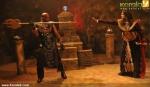 4554mayapuri 3d malayalam movie stills 77 0