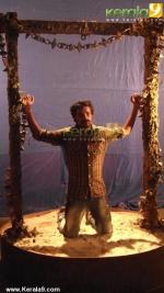 6364mayapuri 3d malayalam movie stills 77 0