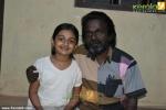 7432mayapuri 3d malayalam movie photos 55 0