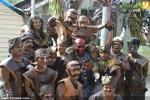 7644mayapuri 3d malayalam movie photos 55 0