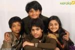8407mayapuri 3d malayalam movie stills 77 0