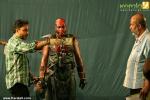 8679mayapuri 3d malayalam movie stills 77 0