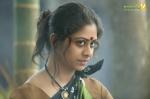 actress priya lal mayil malayalam movie stills  001