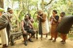 mayil malayalam movie photos  004