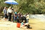 mayil malayalam movie photos  00