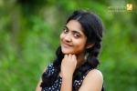 nandana varma mazhayath movie stills  001