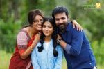 aparna gopinath mazhayath movie stills 09