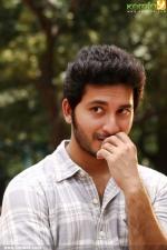 meendum oru kadhal kadhai  tamil movie images 319
