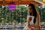 meendum oru kadhal kadhai  tamil movie pics 201 001