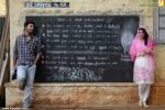meendum oru kadhal kadhai  tamil movie pics 201 002
