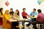 meendum oru kadhal kadhai  tamil movie pics 201 003