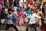 meendum oru kadhal kadhai  tamil movie pics 201 004