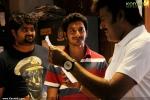 meendum oru kadhal kadhai  tamil movie pics 201 005
