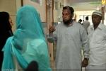 meendum oru kadhal kadhai  tamil movie pics 20