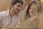 meendum oru kadhal kadhai tamil movie pics 200 001