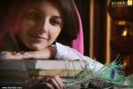 meendum oru kadhal kadhai tamil movie pics 200