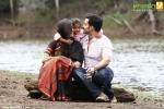 13memories malayalam movie stills 22 0