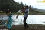1543memories malayalam movie stills 22 0