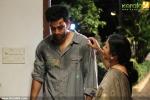 2658memories malayalam movie stills 22 0