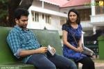 6628memories malayalam movie stills 22 0