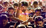 mersal tamil movie latest pictures 444 002