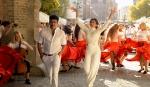 mersal tamil movie pics 222 001