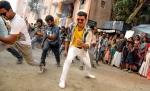 mersal tamil movie pics 222