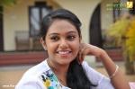 minnaminungu malayalam movie pics 111 004