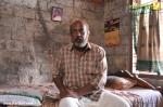 minnaminungu malayalam movie pics 111