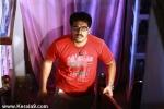 mithram malayalam movie stills 001