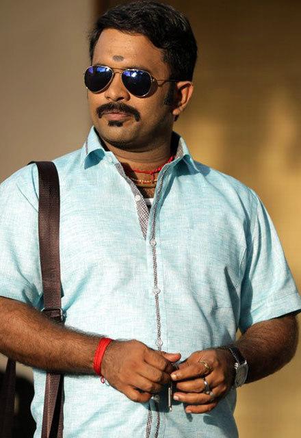 mohanlal malayalam movie aju varghese photos 120
