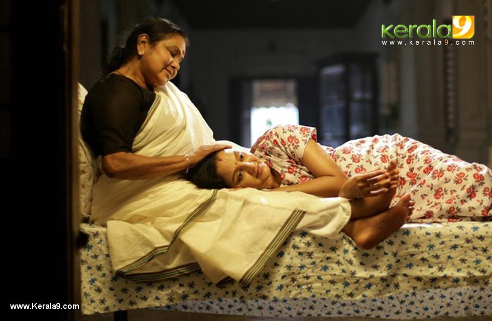 mohanlal malayalam movie kpac lalitha photos 00