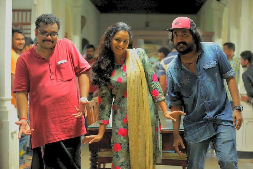 mohanlal malayalam movie manju warrier stills 900