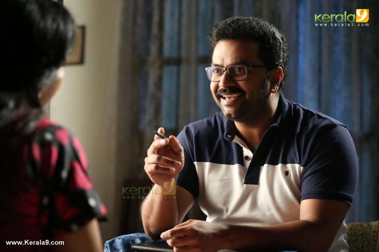 movie mohanlal stills 001